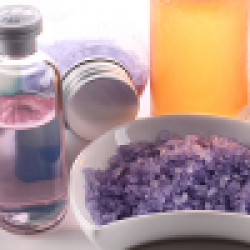 Скрабы, пилинг, крема для тела