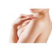 Средства для груди